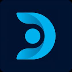 DIRECTV® Televisión Satelital en Colombia