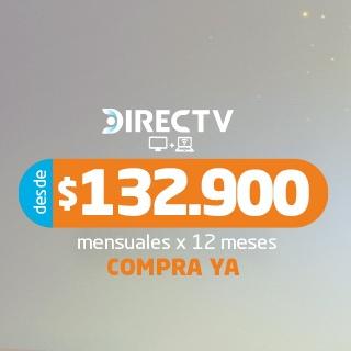 directv combo 132900 LARGO